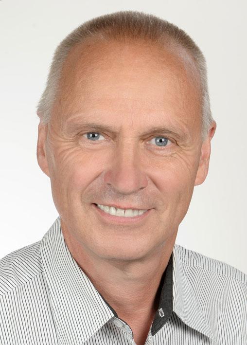 Hr Steffen Voigt